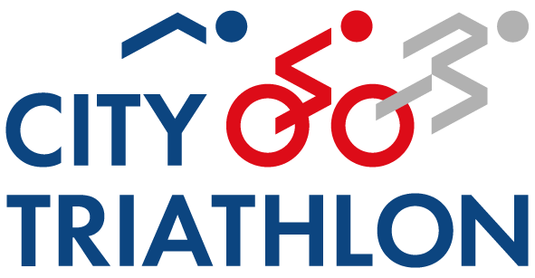 CITY TRIATHLON Karlovy Vary